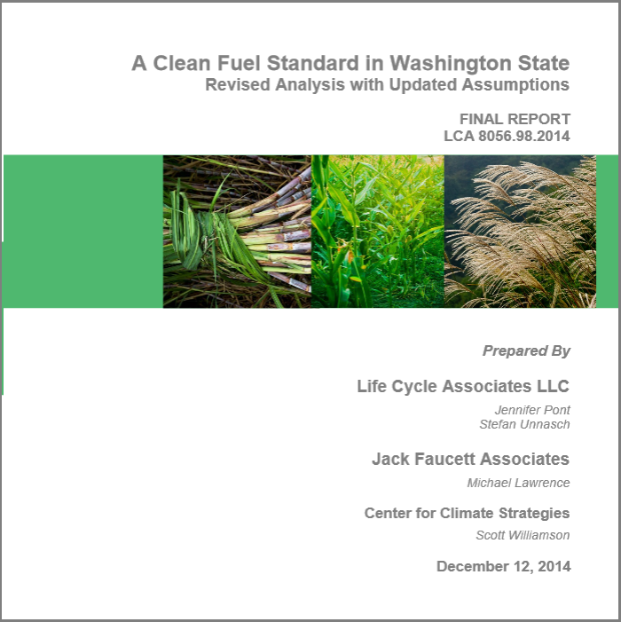 feasibility analysis of alternative fuel vehicles Feasibility study of alternate clean fuel systems and options for transit  has  provided direction to continue to pursue alternative fuel vehicles.