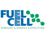 Stefan Unnasch presents at the Fuel Cell Seminar & Energy Exposition in Long Beach, California on November 9, 2017